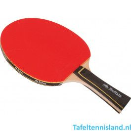 Buffalo Tafeltennis batje Talent