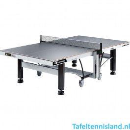 Cornilleau 740 Longlife tafeltennistafel outdoor