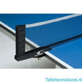 CCornilleau Primo Sport One & 200 tafeltennistafel net Vorig product