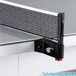 Cornilleau Advance tafeltennisnet set