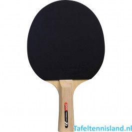 Cornilleau Tafeltennis batje Sport 100