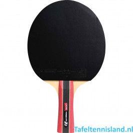 Cornilleau Tafeltennis batje Sport 300