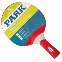 Heemskerk Tafeltennis batje Park Outdoor