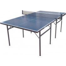 Buffalo Tafeltennis tafel 75% Outdoor blauw
