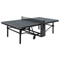 SPONETA Tafeltennis tafel SDL Black Indoor