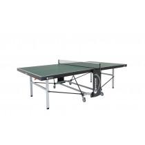 SPONETA Tafeltennis tafel SchoolLine S5-72i Indoor Groen