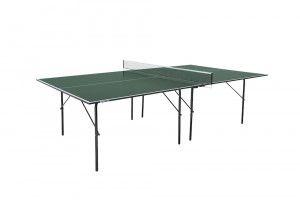 SPONETA Tafeltennis tafel HobbyLine S1-52i  Indoor Groen