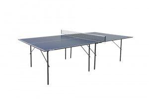 SPONETA Tafeltennis tafel HobbyLine S1-53i Indoor Blauw