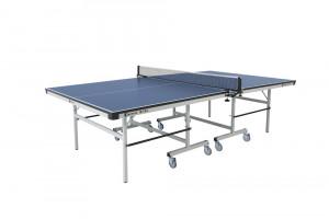 SPONETA Tafeltennis tafel ActiveLine S6-13i Indoor Blauw