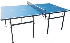 Buffalo Tafeltennis tafel 75% Indoor blauw