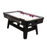 indoor airhockeytafel